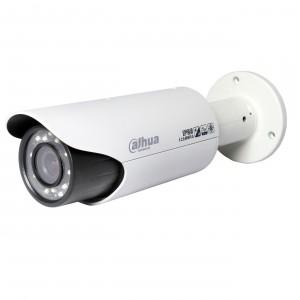 Dahua IPC-HFW5502CP kompaktná IP kamera